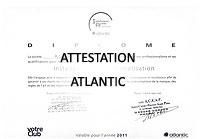 att_atlantic