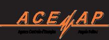 ACEAP, rénovation, energie, isolation, chauffage, Pau, 64